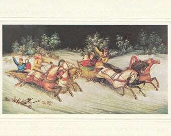 Amazonde: Gisela Graham Filz Scottie Hund Weihnachten