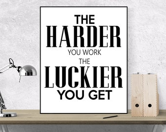 Inspirational Desk Accessories desk accessories for women girly office art cubicle