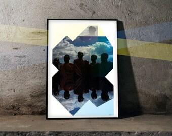 Masai - LHO 01