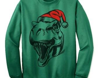 Ugly xmas sweater | Etsy