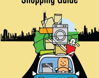 The Canadian Cross-Border Shopping Guide