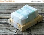 20% OFF . Any Bar of Soap Gift Set with Soap Dish . Christmas Gifs . CoWorker Gift . Best Friend Gift Ideas . Birthday Gift . Gift for Her H