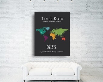Birthday gift for him wedding gifts for couple Gift for husband gift for boyfriend birthday gift anniversary gift couples gift