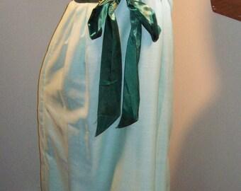 Evening dress vintage 501