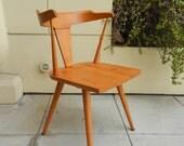 Paul McCobb Chair / Planner Group