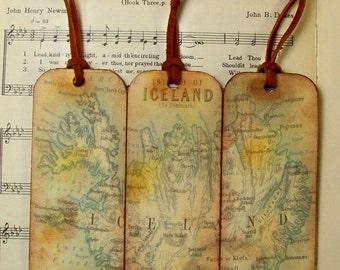 Iceland gift | Etsy