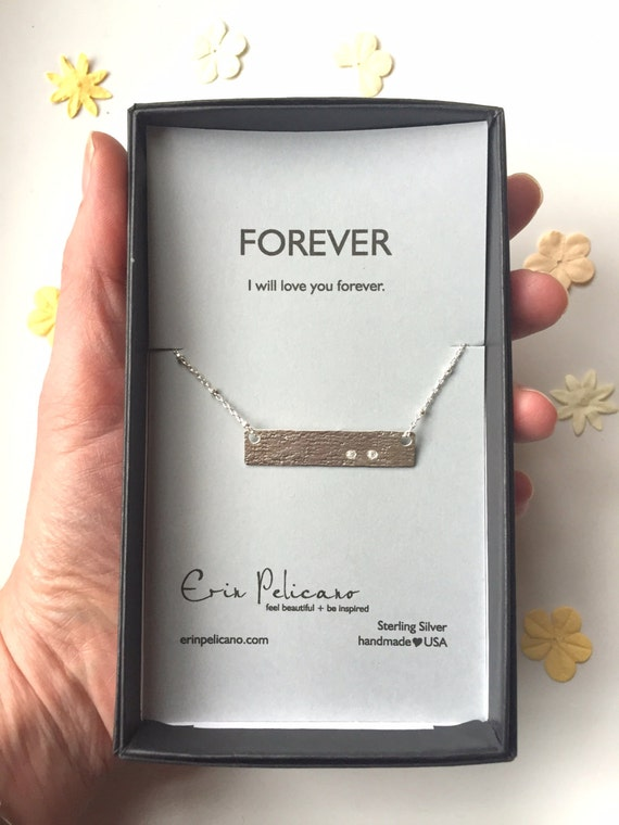 Miscarriage Necklace Miscarriage Gift Mothers Day Gift