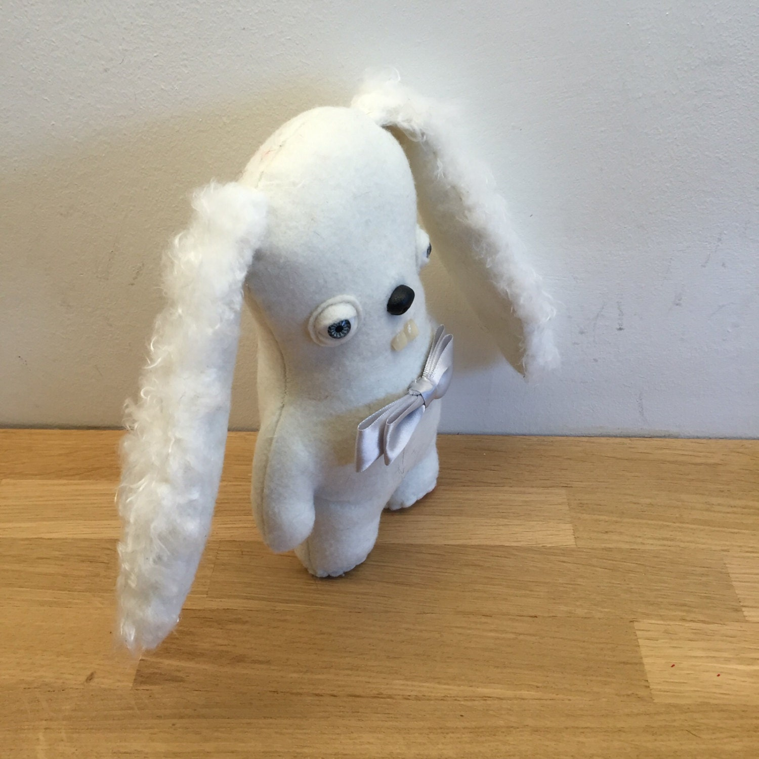 Amazon.com: rabbit teddy bear
