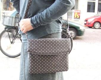 Handbag DOTTY