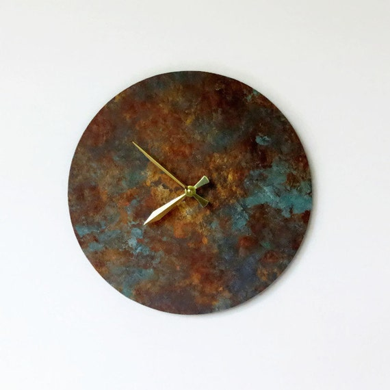 Copper home decor nz Home decor