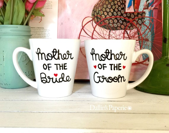 Mother Of The Groom Gift: Mother Of The Bride Gift Mother Of The Groom Gift Mother Of