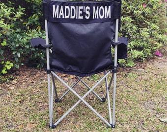 Items Similar To Child S Beach Chair Lawn Chair