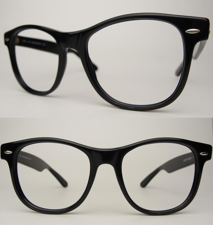 Eyeglasses Frames Usa : Vtg SRO Fifty Four Sunglasses Eyeglasses Frames USA Optical