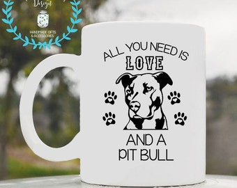 Pit bull, Pitbull, dog lover, save animals, animal rescue, don't bully