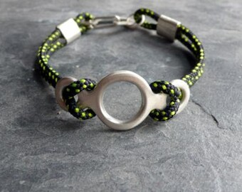 Double Bracelet 8