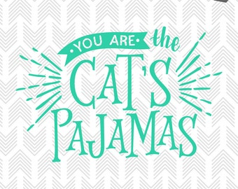 Unique funny cat quote related items | Etsy