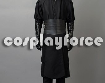 Darth Maul Cosplay Costume mp002735