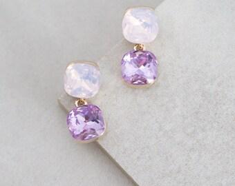 Lavender Drops - 010200089