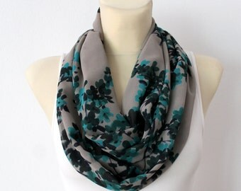 Handmade Fashion Scarves By Locotrends On Etsy