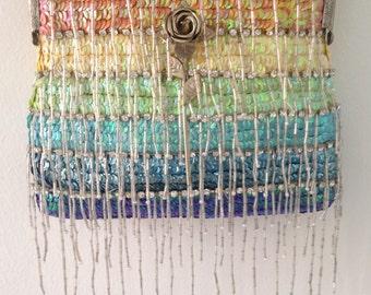 Handbags - Handmade Pimpi Smith Collections.