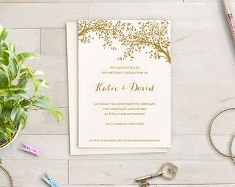 wedding invitation printing. invitations estimate. heart wedding, Wedding invitations