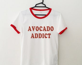 Funny tshirts | Etsy