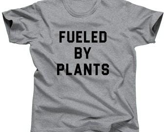 Vegan Shirt Plant Shirt Vegan T Shirt Vegan Clothing Vegan Pride Vegan Tee Shirt Animal Cruelty Cool Tshirt Vegan Woman Gift For Vegans