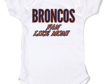 Wholesale nfl Denver Broncos Zaire Anderson Jerseys