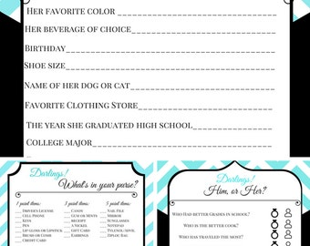 do it for her template - breakfast at tiffany 39 s themed bridal shower invitation