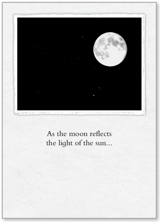 Birthday (SKY)- Moon