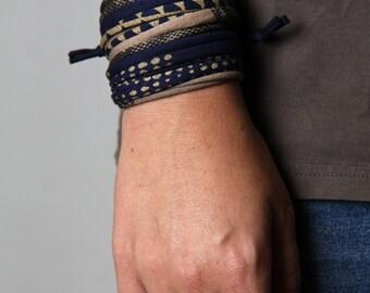 Bracelet, Girlfriend Gift, Gifts For Women, For Her, Bracelet, For Girlfriend, Mom Gift, Womens Gift, Wrap Bracelet, Cuff Bracelet