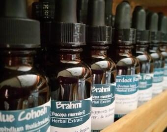 Lomatium Herbal Extract