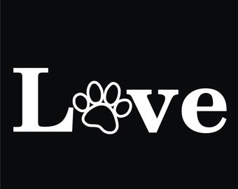 151 I Love My Dog T Shirt Gifts For Dog Lovers