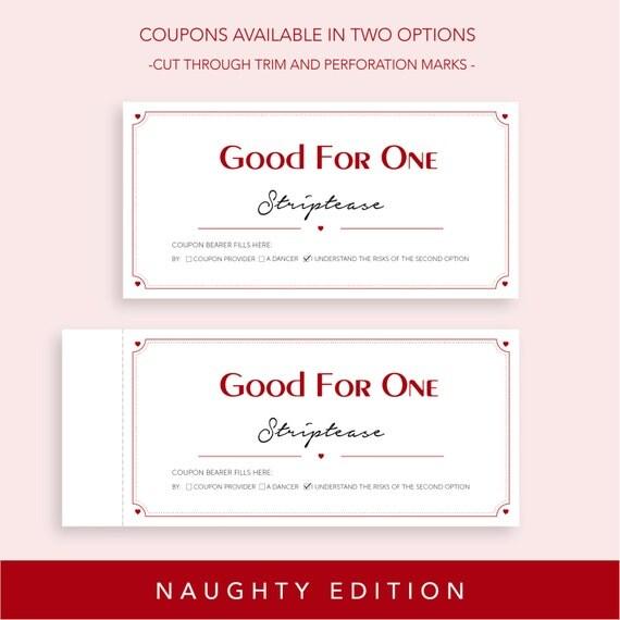 Naughty uk dating promo code