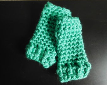 Fingerless gloves kids, childrens fingerless gloves