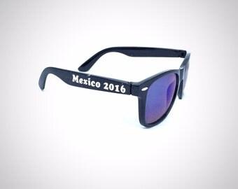 Cheap Wedding Sunglasses Custom Bachelor Party Personalized Favors Bachelorette