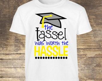 Class of 2018, Class of 2018 Shirt, Highschool Graduation, College Graduation, Grad, Grad Shirt, Graduation, Graduation Shirt, Graduate,2018