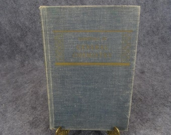 Vintage Essentials of General Chemistry by Smith Hopkins