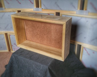 wood gift boxes decorative boxes decorative wood box unfinished wood box wood - Decorative Wooden Boxes