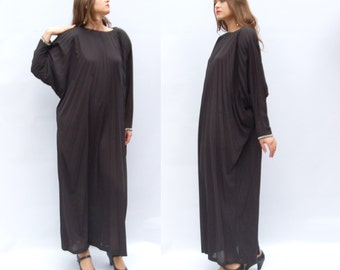 long dress formal zori