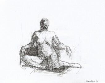 Alaina 2