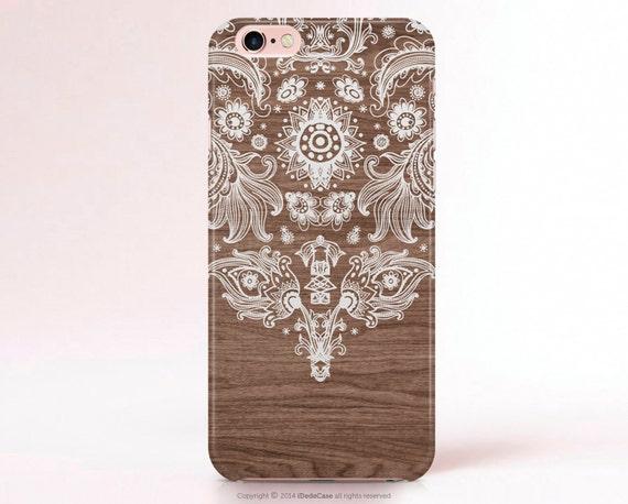 Samsung Galaxy S5 case Lace iPhone 6 Case Lace iPhone 6 case iPhone 5s Case Lace iPhone 6 plus case Note 5 Case LG G4 Case LG G6 Case 30