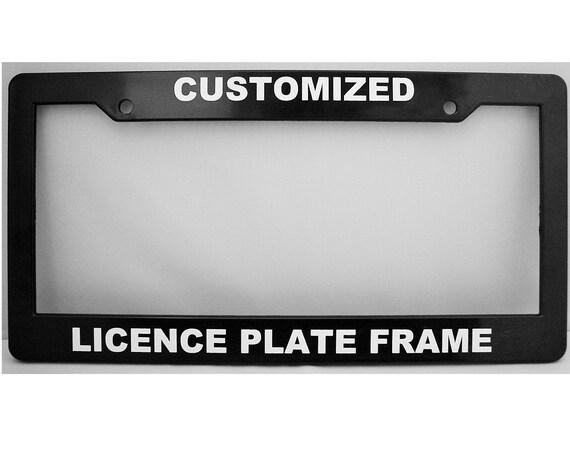fr listing  cadre de plaque dimmatriculation