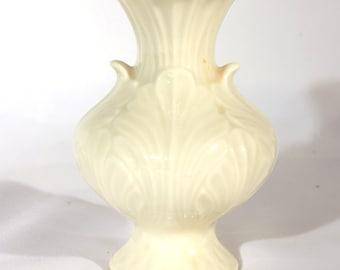 Porcelain Vase, Lenox Elfin Collection Bud Vase, Home Decor, Neutral, Small Decor