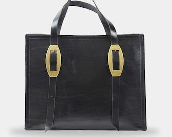 Handbag,pocket tote,pouch,diaperbag,satchel valise