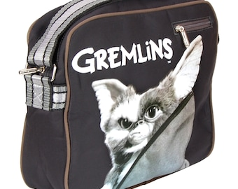 GREMLINS GIZMO Messenger Shoulder Bag