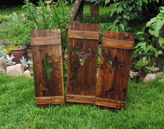 Wood Shutters Interior Shutters Exterior Shutters