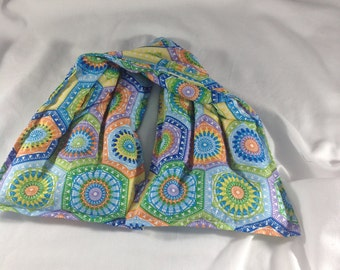 Rice heating pad, hot cold pack, Microwave rice bag, neck wrap,microwave heat wrap