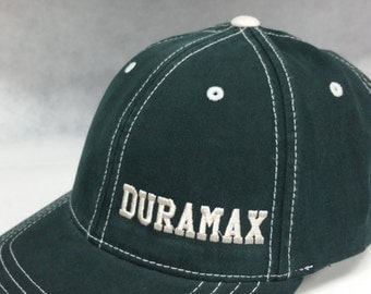 Duramax Etsy