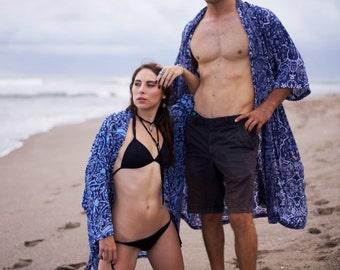 The Pantai Robe #20